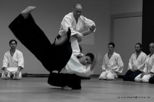 Aikido-0015